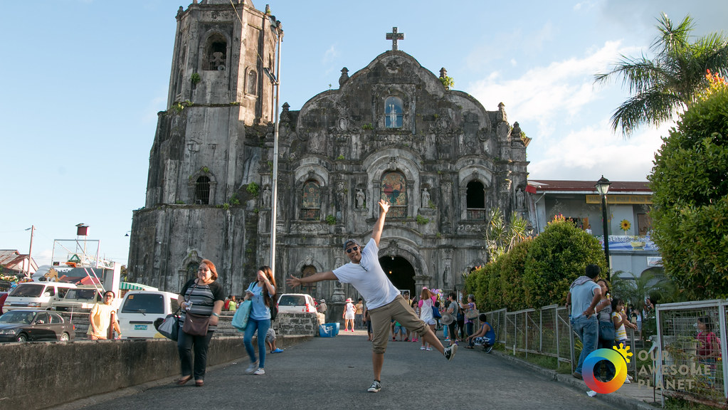 PAHIYAS: Our Awesome Guide to the Pahiyas Festival in Lucban, Quezon! @TourismPHL