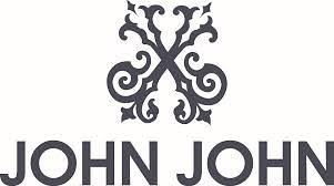 63 - John John