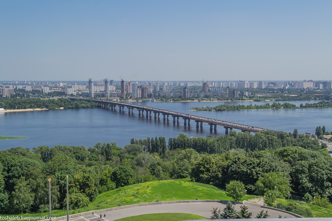 Фоторемиксы_Киев-81