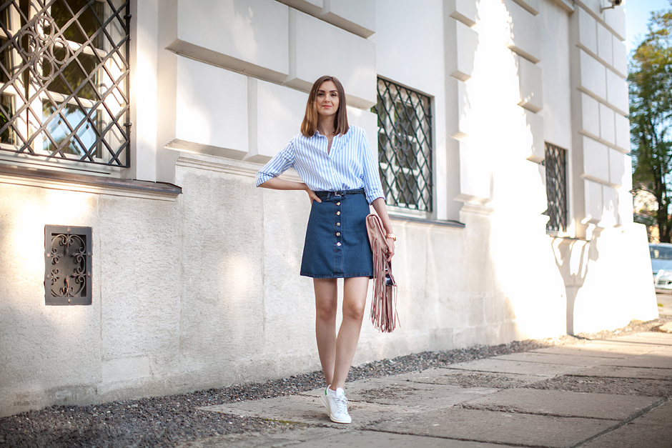 denim-skirt-70's-trend-fashion-blog-streetstyle-outfit