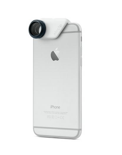 iPhone 7 Plus: La zanahoria y el burro...