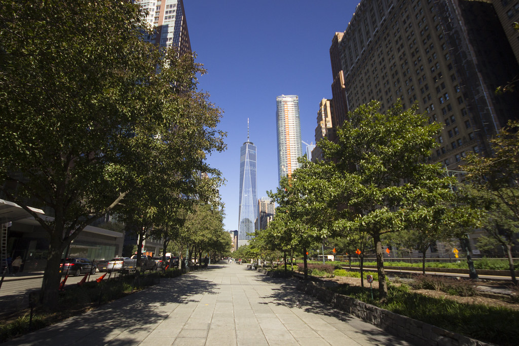 freedom tower 3