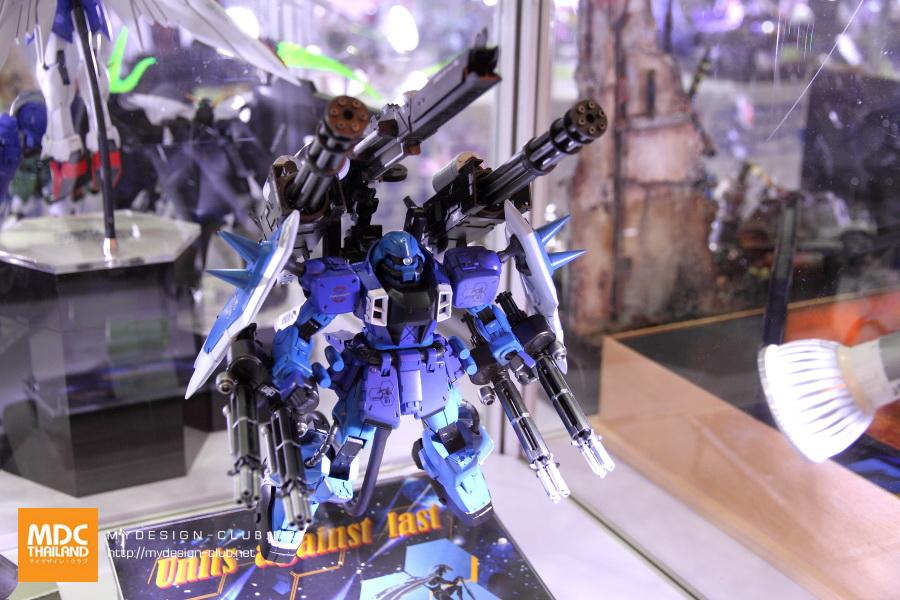 GBWC-TH-2016-005