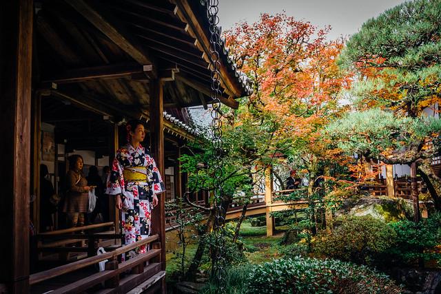 Kyoto_Eikando_18