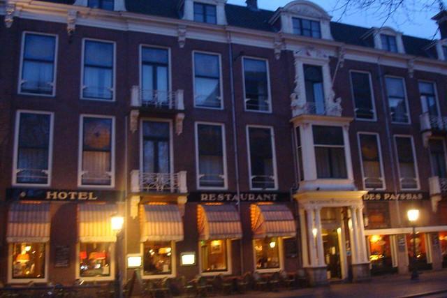 Nh Hotel Utrecht Booking