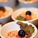 food-indonesia-shu (70)
