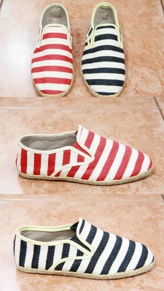 Flat Shoes Sale Brand
