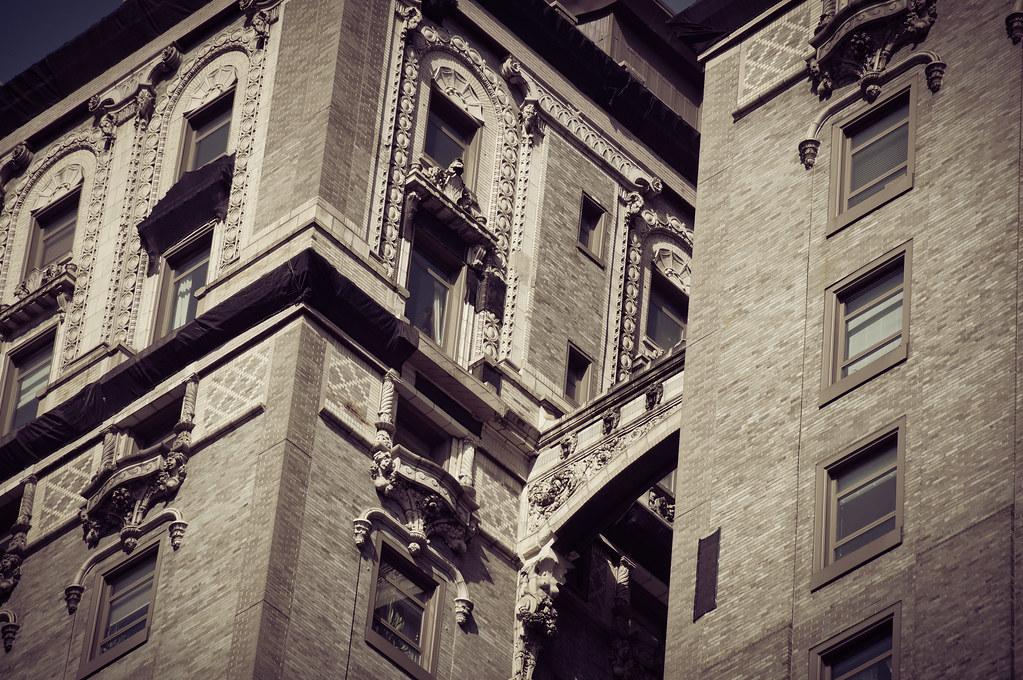 Park Avenue Apartments Lancaster Pa