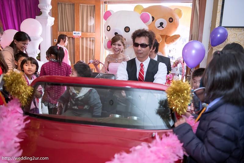 [婚攝]@港南風景區餐廳_102肇康&嬿蓉 訂結婚宴