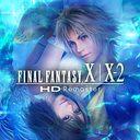 Mise à jour du PlayStation Store du 27 Mai 2015 16971164994_a97a73052d_m