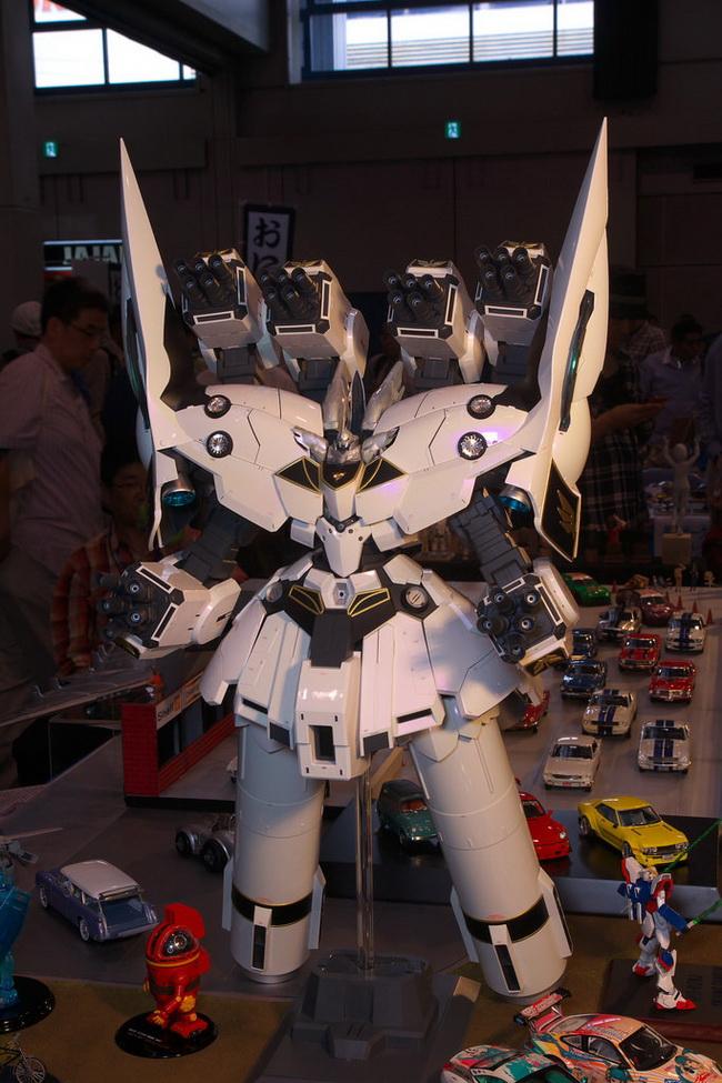 Shizuoka-Hobby-2015-255
