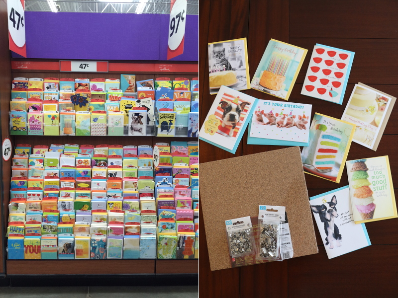 Hallmark-Greeting-Cards-diy-supplies-sendsmiles-shop-4