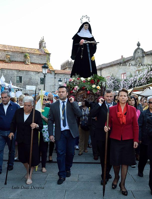 Santa Rita 2015