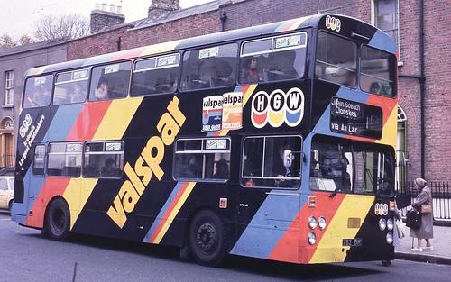 Irish 70's/80's/90's selection (c) Philip Slynn
