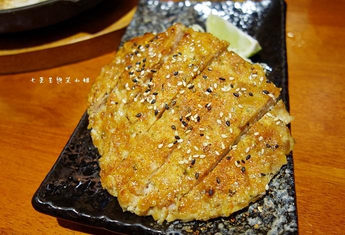 23 豐漁本家日式料理居食屋