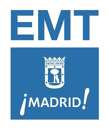 Ayuntamiento de Madrid. EMT