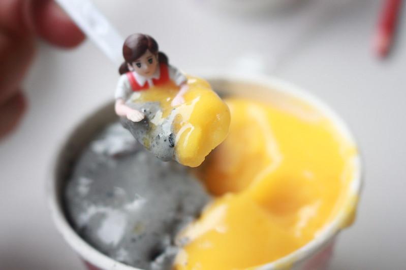 宜蘭。美食-船來芋冰-牛乳大王-雪淇淋-17度C隨拍 (21)