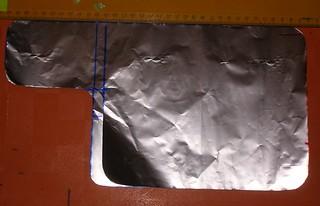 foil2