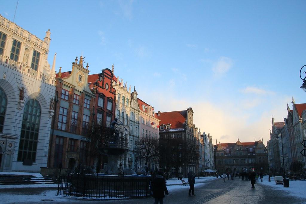 Poland015