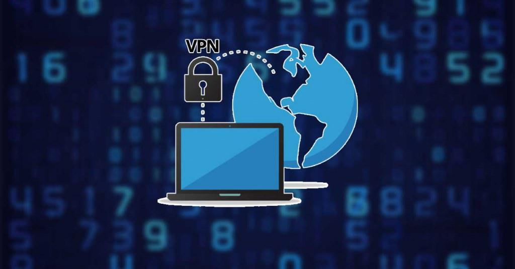 Contratar una VPN para estar protegidos no basta, también debemos poner de nuestra parte