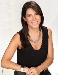 Mariana Ferola, Xerox