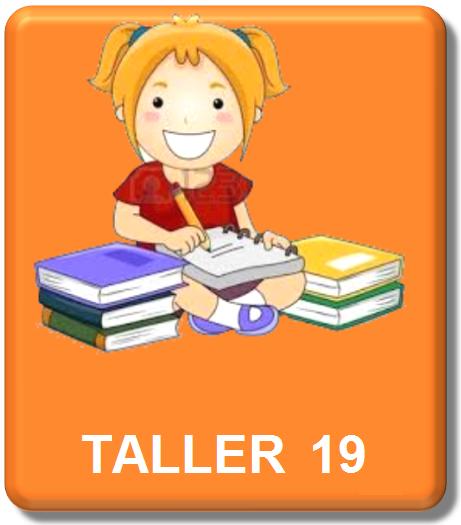 icono taller 19