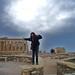 Ancient Ruins!