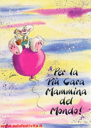festa_della_mamma_4