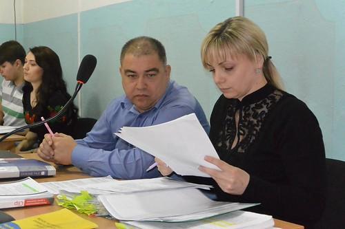 Судді Рівненського окружного адміністративного суду зумисне затягують справу Миколи Слободенюка?