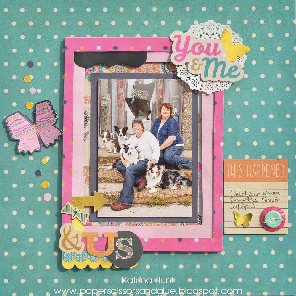 You _&_Me_&_Us_Scrapbook_Layout_Katrina_Hunt_Fancy_Pants-1000Signed-1