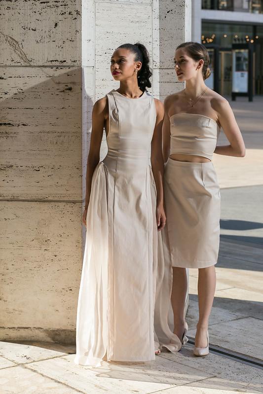 NYC_Ballet_Spring_Gala_2015-10