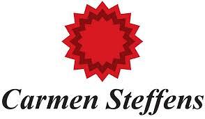 21 - Carmen Steffens