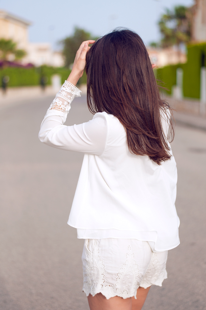 outfit-blanco