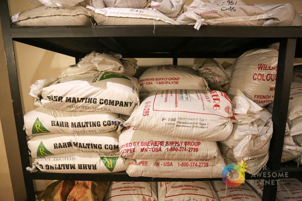 Baguio Craft Brewery-10.jpg