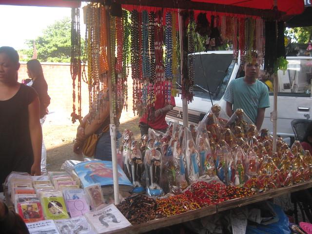 Hinulawan Festival, Toledo City, Cebu Philippines, The College Candy (4)