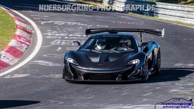 mclaren-p1-lm-at-the-nurburgring (3)