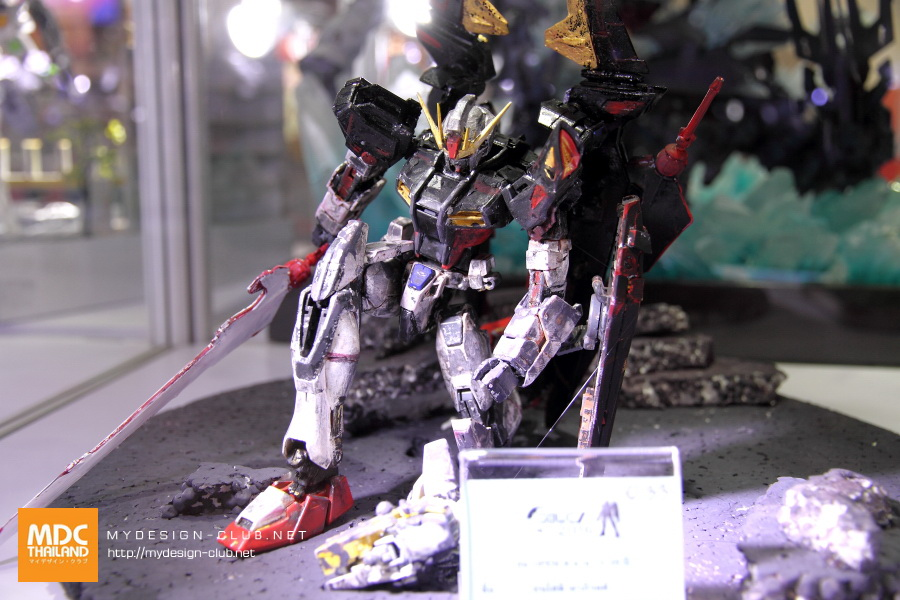 GBWC-TH-2016-173