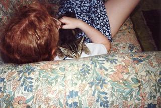 1994_11_PossumAndSusan