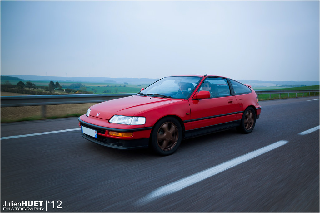 honda crx vtec ee8 nurburgring touristenfahrten 04 2012. Black Bedroom Furniture Sets. Home Design Ideas