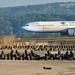 Garuda Airbus starts roll out