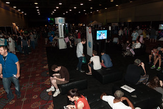 IMG_0213 | by QuakeCon
