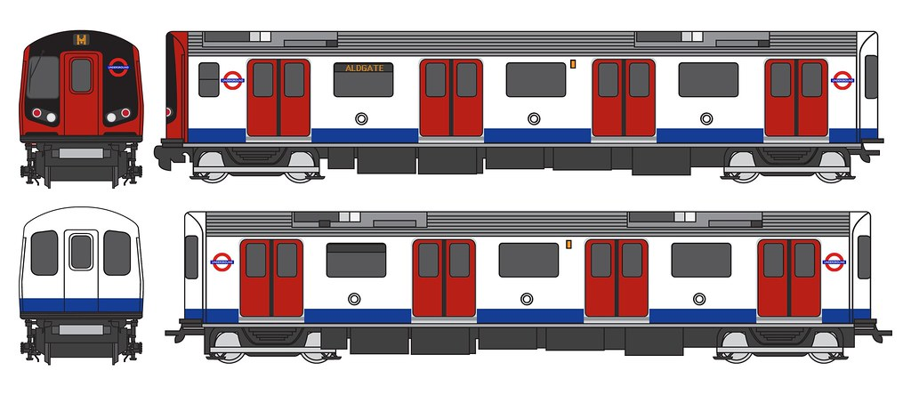 Free Train Clipart  Clip Art Pictures  Graphics