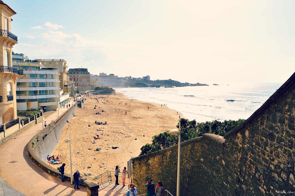 Biarritz - France (2)