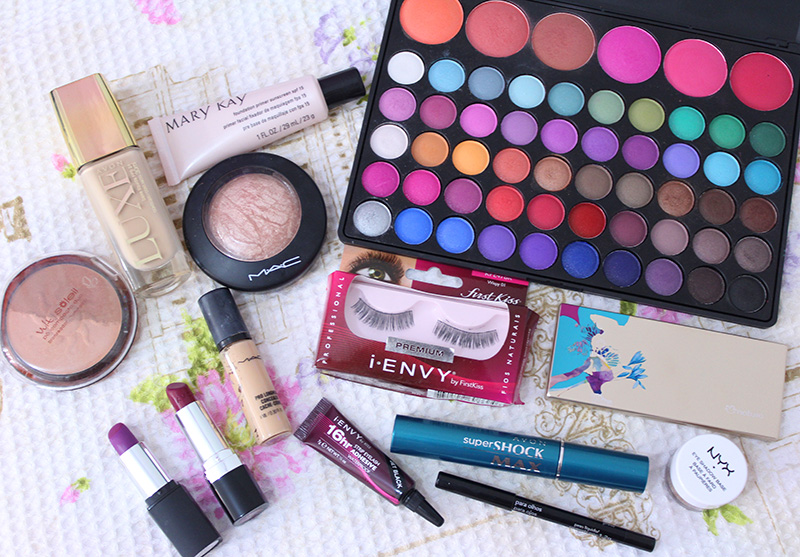 6-maquiagem inverno 2015 jana taffarel blog sempre glamour