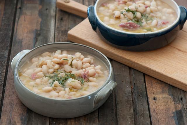 Bean Soup-3