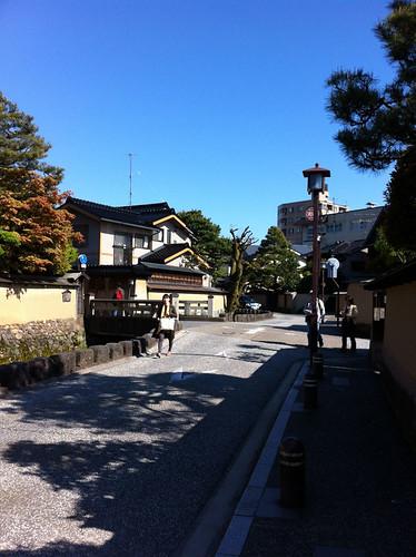 Kanazawasamuraidistrict_03