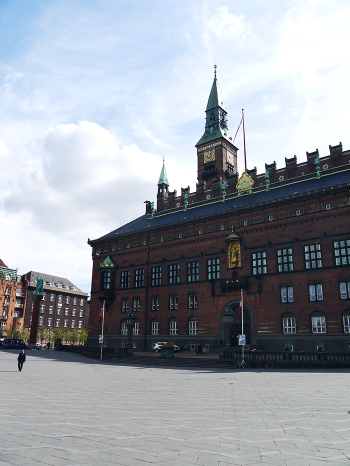 copenhagen city guide things to see and do 15