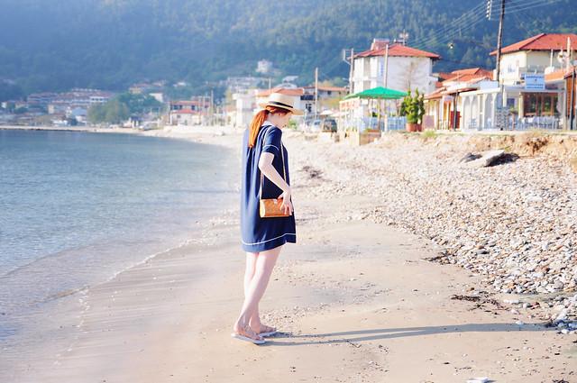 Greece_beach_look (7)