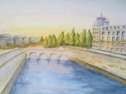 city_painting