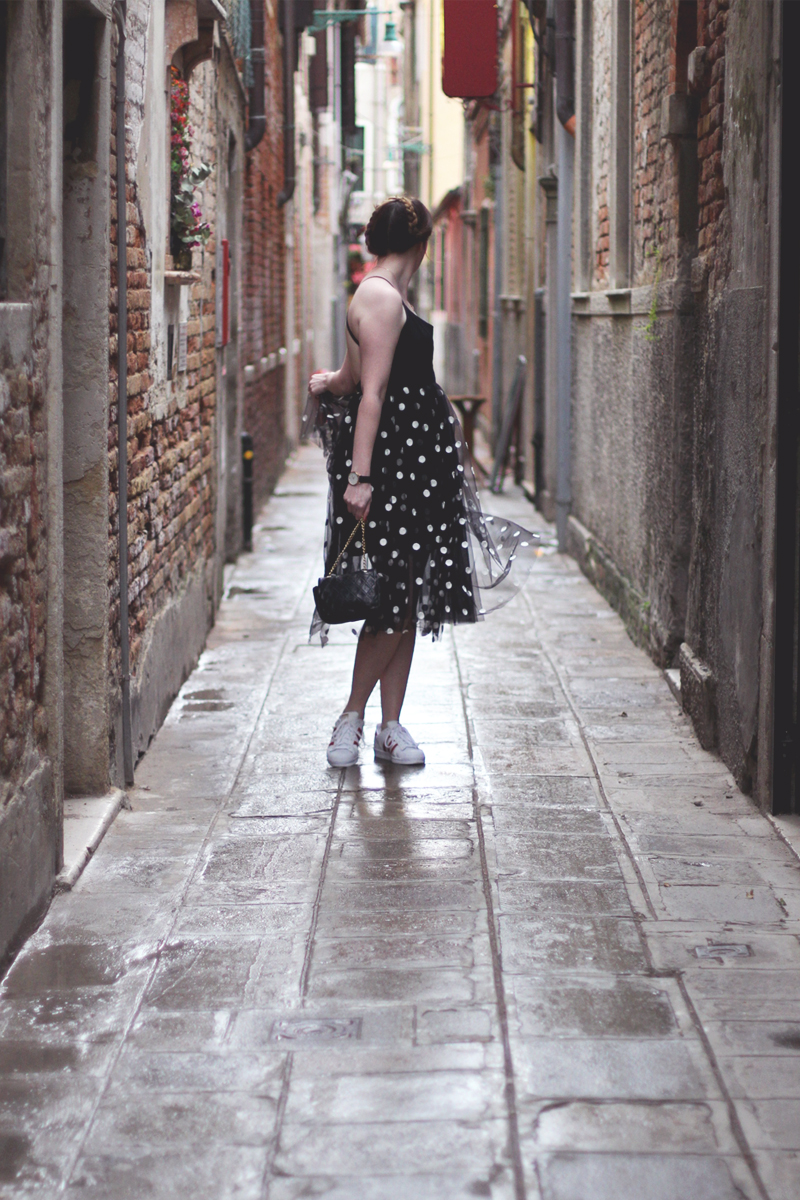 Top Fashion and Lifestyle Bloggers UK, Bumpkin Betty